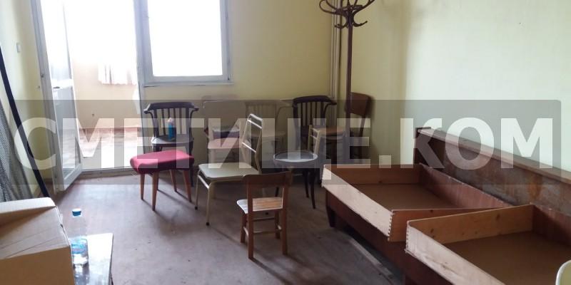 Контакти и цени за извозване на мебелеи